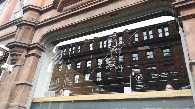 foundation-exterior-window-1.jpg