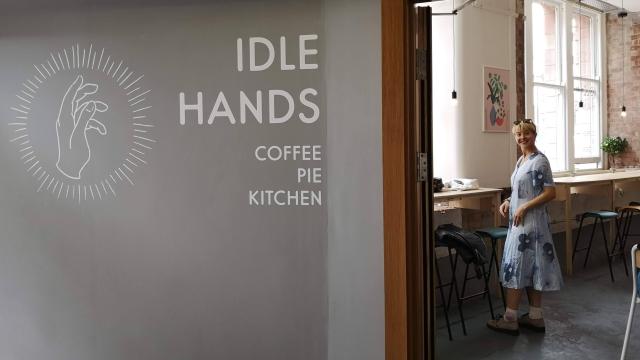 idle-hands-1.jpg