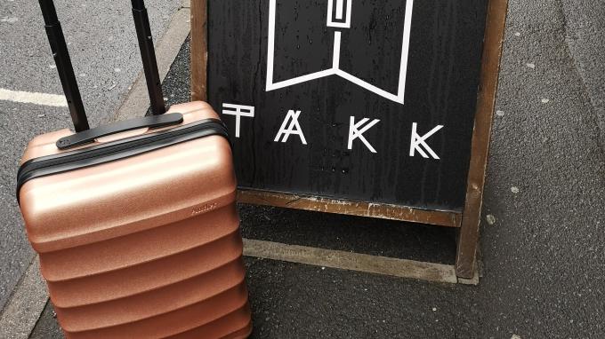 takk-sign-and-antler.jpg