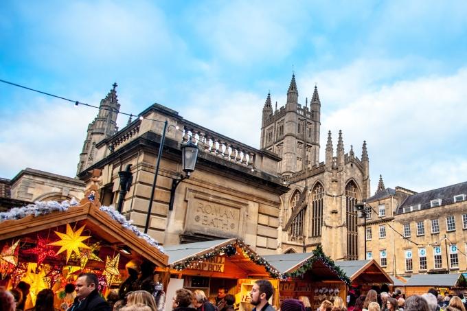 Bath_Christmas_Market_3