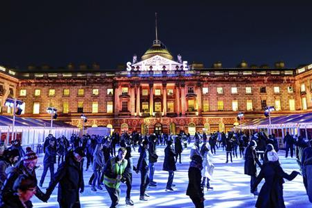 somerset-house-ice-skating.jpg